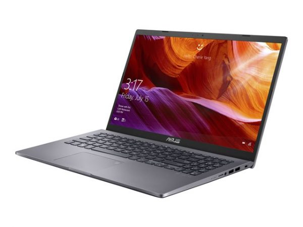 Asus VivoBook X509JA-EJ028T Core i5-1035G1 8GB 256GB SSD 15.6 Inch Full HD Windows 10 Laptop X509JA-EJ028T