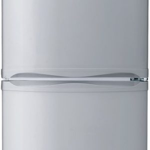 Hotpoint frost free 50/50 f/freezer silver HBNF5517S