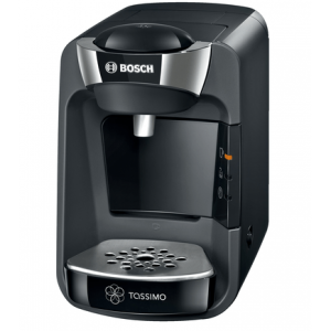 Bosch TAS3202 TASSIMO Multi-Beverage Coffee Machine
