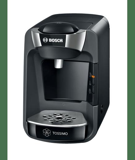 Bosch TAS3202 TASSIMO Multi-Beverage Coffee Machine