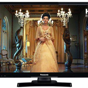 Panasonic 24″ HD Ready LED Television – TX-24G302B