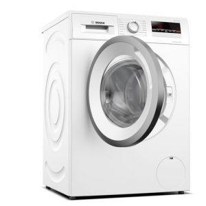 Bosch Serie 4 WAN24282GB Washing Machine