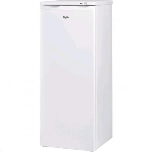 Whirlpool  1 Upright Freezer 168L – White WV1510W
