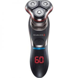 Remington R9 Ultimate Series Rotary Shaver – XR1570