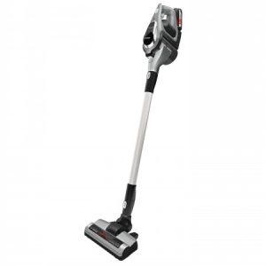 Bosch Cordless Upright Vacuum Cleaner – BCS111GB