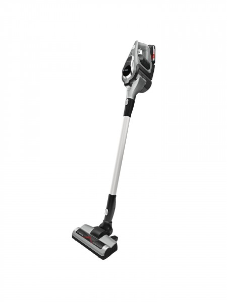 Bosch Cordless Upright Vacuum Cleaner – BCS111GB