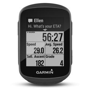 Garmin Edge 130 GPS bike computer 010-01913-01