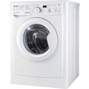 Indesit 7kg 1400 washing machine EWD71452WUKN