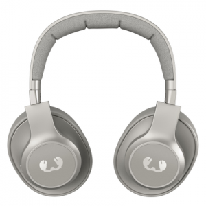Fresh 'n Rebel Clam ANC Ice Grey Headphones- 3HP400IG – 655671