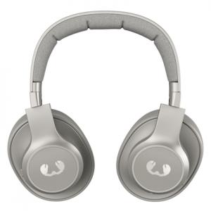 Fresh 'n Rebel Clam ANC Ice Grey Headphones- 3HP400IG – 655671