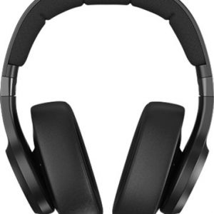 Fresh 'n Rebel Clam ANC Storm Grey Headphones- 3HP400SG  655657