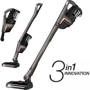 Miele Triflex HX1 Pro Grey | 11410170