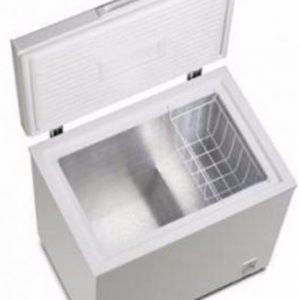 Powerpoint 200L Chest Freezer – P11200ML