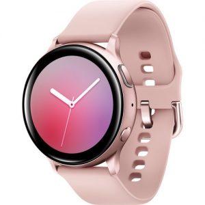 Samsung Galaxy Watch Active 2 44mm Rose Gold   SM-R820NZDABT