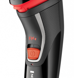 Remington R4 Style Rotary Shaver – R4001