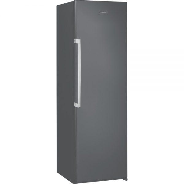 Hotpoint larder fridge graphite SH81QGRFDUK