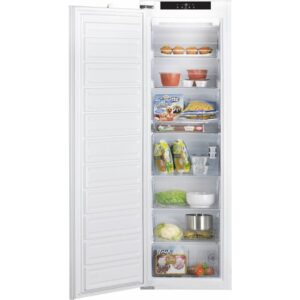 Hotpoint integrated freezer – HF 1801 E F AA.UK.1