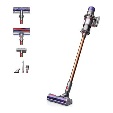 Dyson V8 Absolute Extra Cordless Vacuum Cleaner | 299242-01
