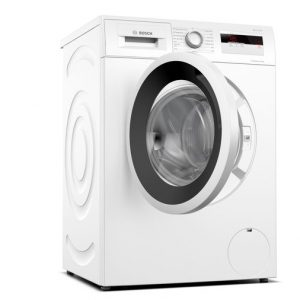 Bosch Serie 4 | Washing Machine, 7 kg 1400 rpm WAN28003GB