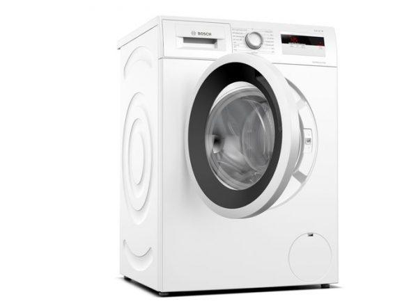 Bosch Serie 4 | Washing Machine, 7 kg 1400 rpm WAN28003GB