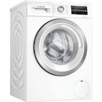 Bosch Serie 6 WAU28S80GB 8KG 1400 Spin Freestanding Washing Machine