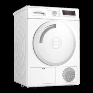 Bosch Freestanding Condenser Tumble Dryer White – WTN83201GB