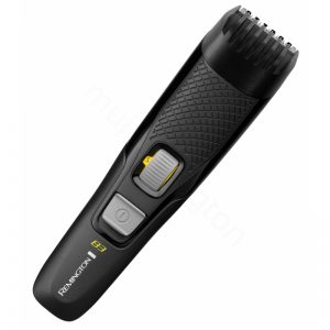 Remington Battery Operated Beard Trimmer – Mb3000