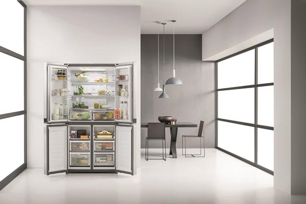 American Style Refrigeration