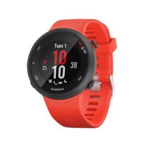 Garmin Forerunner 45 Lava Red | 49-Gar-010-02156-16