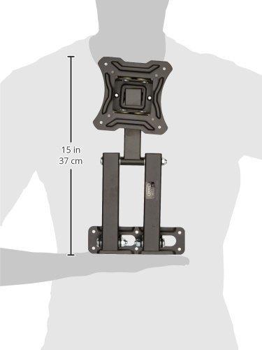 Ross 538297, 23″ – 50″ Full Motion TV Mount, Double Arm