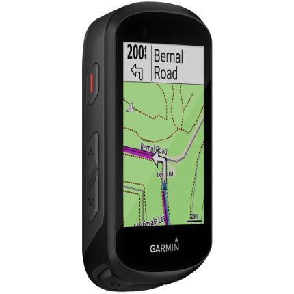 Garmin Edge 530 Bike computer 49-GAR-010-02060-01