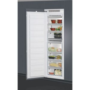 Whirlpool Built in Freezer 210 Litre - AFB 1843 A+.1