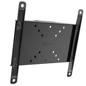 Vogels Pro PFW 4210 wallmount with tilt, 19-42""
