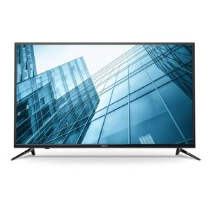 Toshiba 32 Inch Full HD Smart TV | Black 32L2063DB