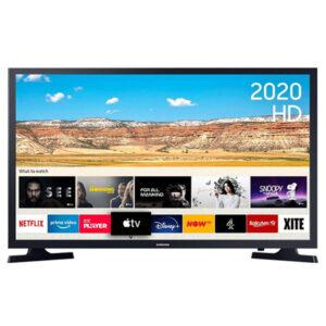 Samsung 32″ HD HDR Smart LED TV – UE32T4300AKXXU