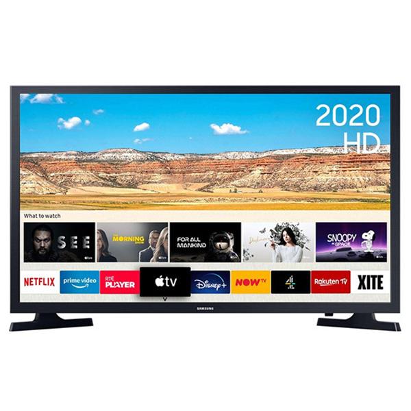 Samsung 32″ HD HDR Smart LED TV | UE32T4300AKXXU
