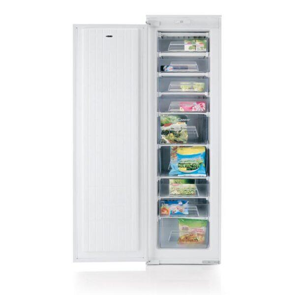 Candy Tall Integrated Freezer | CFFO3550E