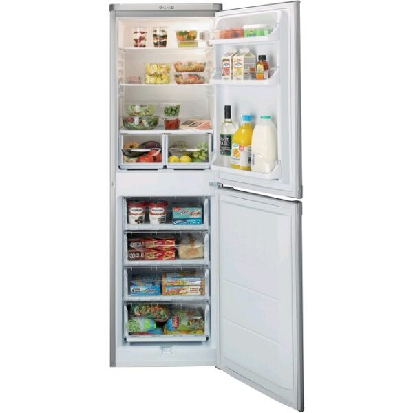 Hotpoint HM325FF Built-In Frost Free Fridge Freezer 50/50