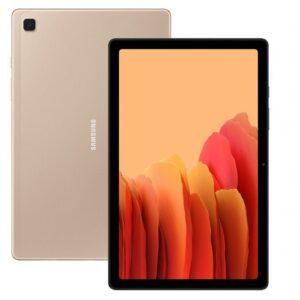 Samsung Galaxy Tab A7 10.4″ | 32GB | Gold | SM-T500NZDAEUA