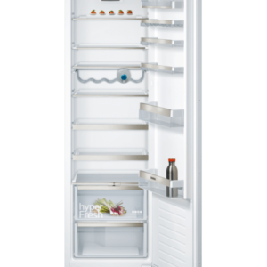 SIEMENS IQ500 BUILT IN LARDER FRIDGE - KI81RADEOG