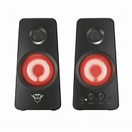 Trust Illuminated Speaker Set – T21202