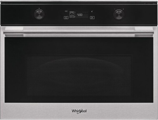 Whirlpool Microwave Built-in Combination Microwave – W7MW561