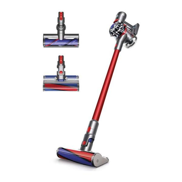 Dyson V7 Absolute Cordless Vacuum Cleaner – 317729-01