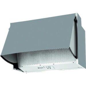 Hotpoint 60cm Integrated Cooker Hood – PAEINT66FASGR