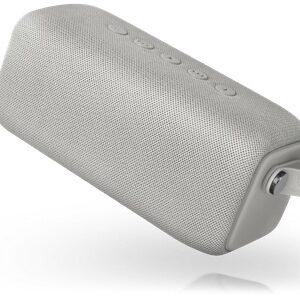 Fresh 'n' Rebel ROCKBOX BOLD M Wireless Bluetooth Speaker – 654773