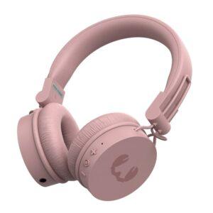 Fresh 'n Rebel Caps 2 Wireless-On-ear headphones - Dusty Pink - 3HP220DP