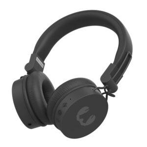 Fresh 'n Rebel Caps 2 Wireless-On-ear headphones – Storm Grey – 3HP220SG