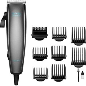 Cecotec Hair Clipper Bamba PrecisionCare Power Blade Titanium - 042321
