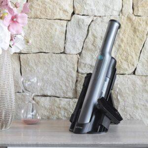 Cetotec Conga Rockstar Micro 12000 Handheld Vacuum Cleaner