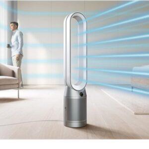 Dyson Purifier Cool Tower Fan- 369696-01